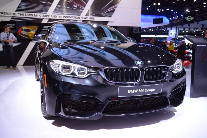 BMW-M4-Coupe-at-NAIAS-2014