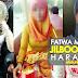 Majlis Ulama Indonesia (MUI) Keluar Fatwa Haram Pakaian 'Jilboobs'