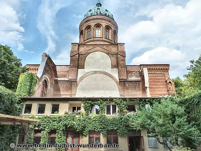 Kirche, Berlin, Sehenswürdigkeiten, grenze, mauer, krieg, Berlin, zerstört