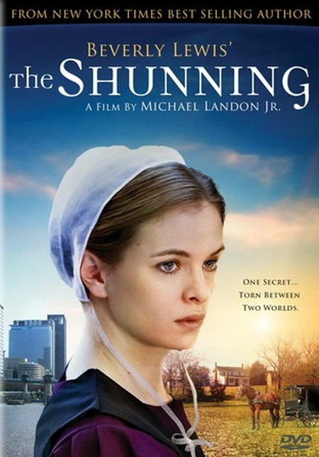 movie The Shunning (2011) Subtitle