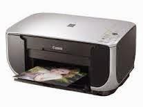 L'imprimante ne prend plus le papier