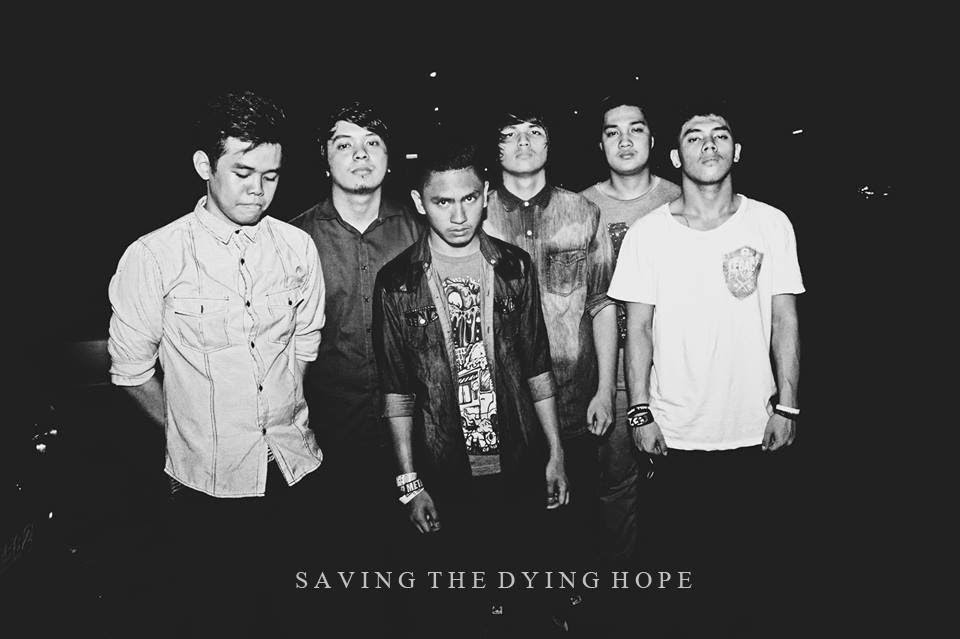 Saving The Dying Hope, Saving The Dying Hope lyrics,Saving The Dying Hope Video, Latest OPM Songs, Music Video, Olive, OPM, OPM Hits, OPM Lyrics, OPM Pop, OPM Songs, OPM Video, Pinoy, Autumn