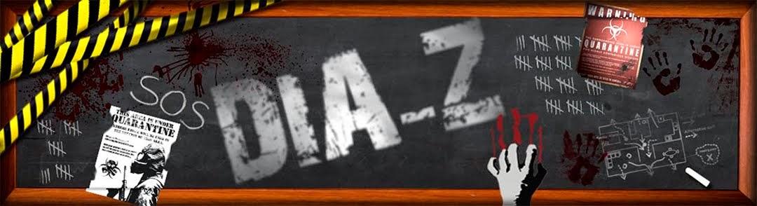 DIA-Z