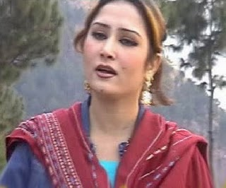 Pashto Film-Drama Photos Videos