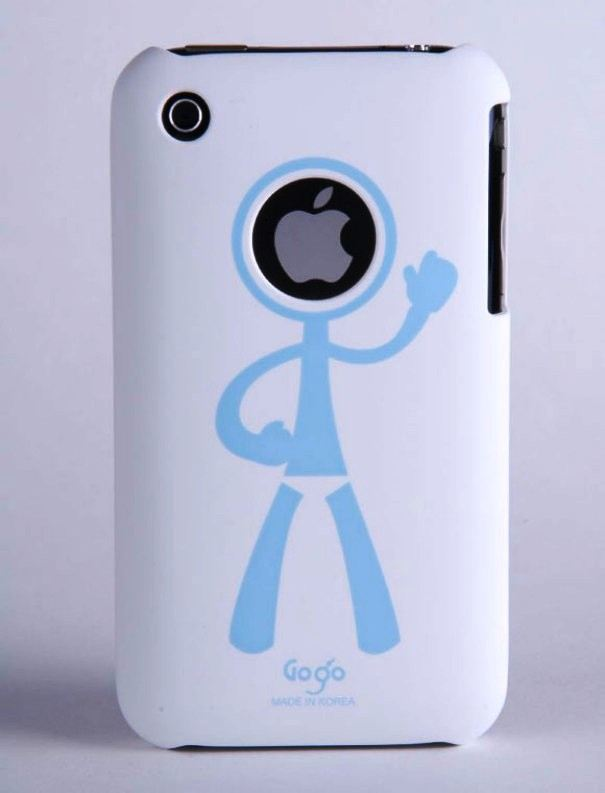 Amazing iPhone Covers