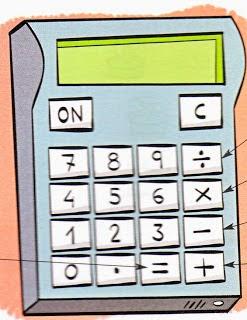Chiste de gitanos, furgoneta, gitano,  guardia, maletero, melones, sandías, calculadora, recortada, ajuste, cuentas.