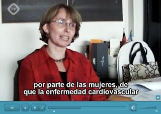 Cristina Rabadan-Diehl - Pulse la imagen para ver el contenido multimedia en una nueva página en su contexto original
