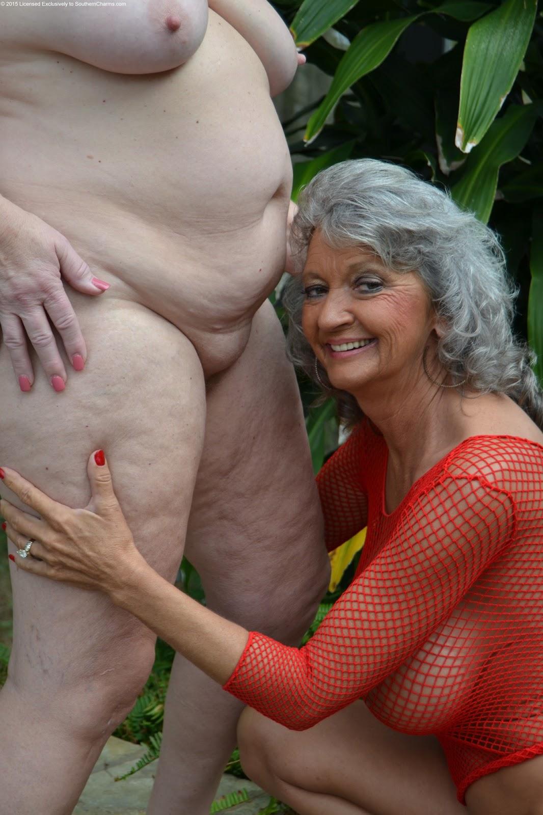 Cum on her belly hand jobs
