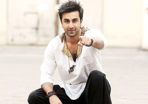 10 Aktor Bollywood Terkaya Dan Paling Populer Saat Ini ...