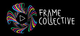 THE FRAME COLLECTIVE
