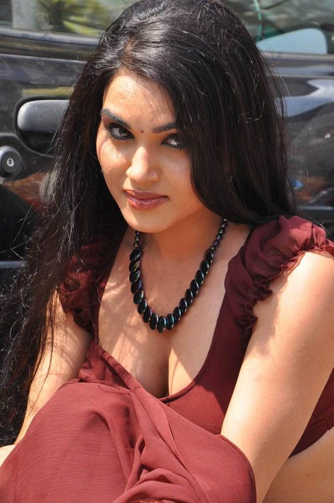 Arpita khan big boobs sexy bangladeshi gets hard dick - 5 1