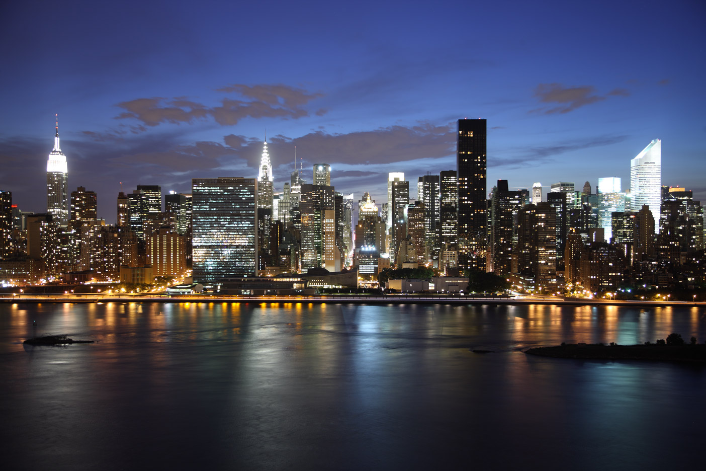 there is never a dull moment in new york city it s known as the city ...  Nyc