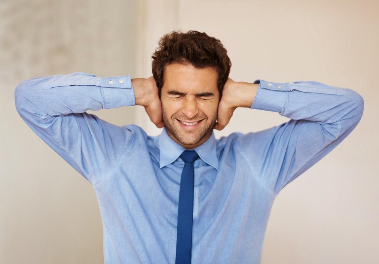 Ігнорування на роботі має більш негативний вплив на працівників,аніж залякування - дослідження