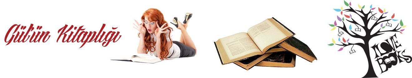 Gül'ün Kitaplığı