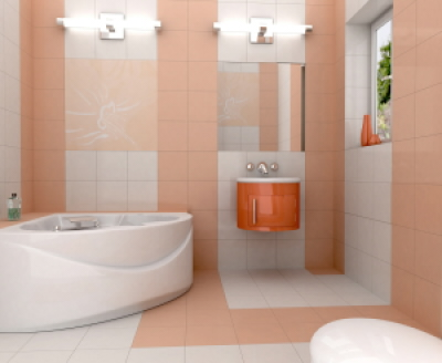 Design And Build Your New House Indian Bathroom Designs Images