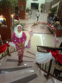 Norhasliza Binti Ismail