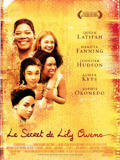 Download Movie Le Secret de Lily Owens Streaming (2009)