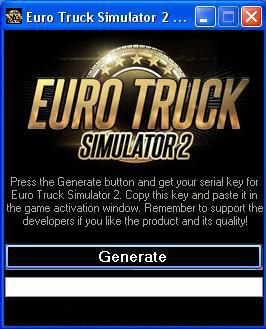 cd key generator download free