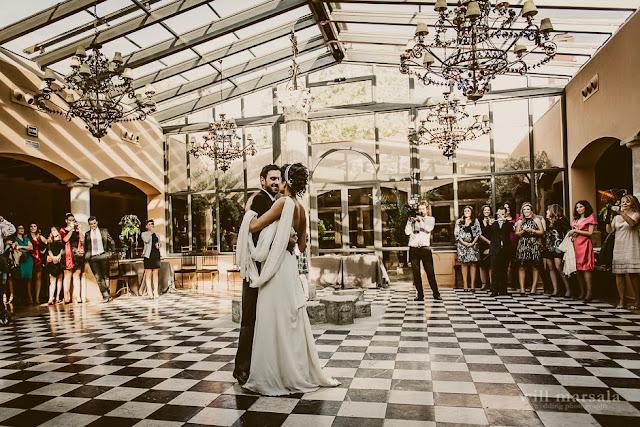 cinco fotógrafos de bodas muy buenos blog mi boda gratis will marsala