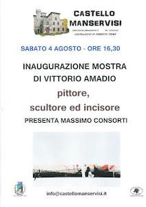 Castelluccio Photogallery su FB. Vittorio Amadio