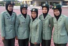 army team