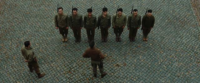 bastardos sin gloria latino 1080p mega