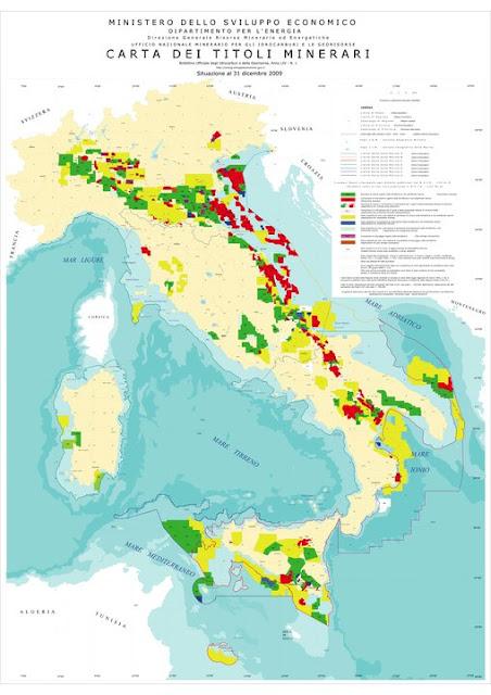 http://2.bp.blogspot.com/-gRam74lJe1A/Tbb30ylKvsI/AAAAAAAACwI/xlJRRjQq6q0/s640/petrolio-mappa-italia.jpg