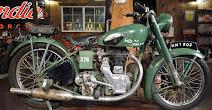 Okla. 1951 Model G