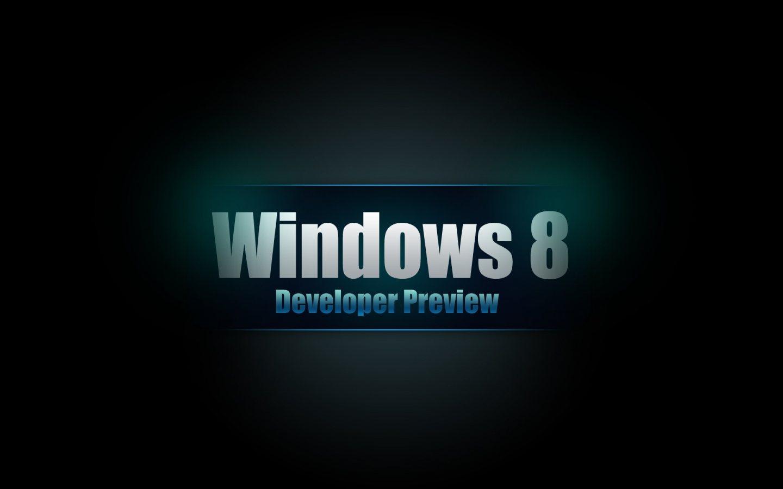 http://2.bp.blogspot.com/-gRbm0gC2igY/T8dvQaDSDKI/AAAAAAAAEt8/hwXwdlrY9NM/s1600/windows-8-developer-preview-1440x900.jpg