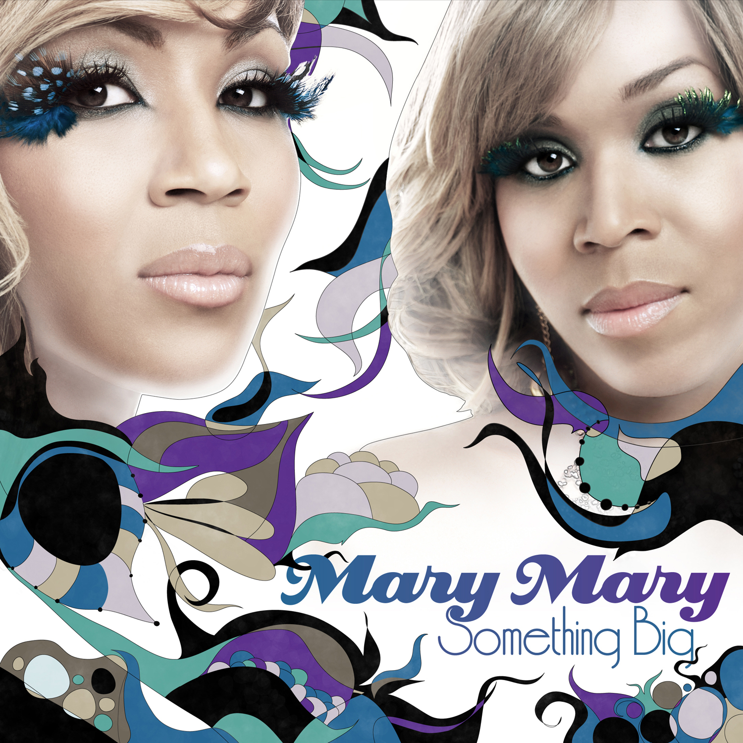 MARY MARY - Download Music | Free Music Downloads