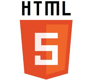 pengertian html fungsi html sejarah html