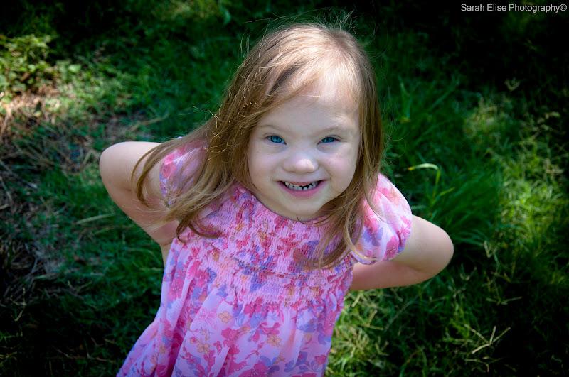 Sarah Elise Nude Photos 35