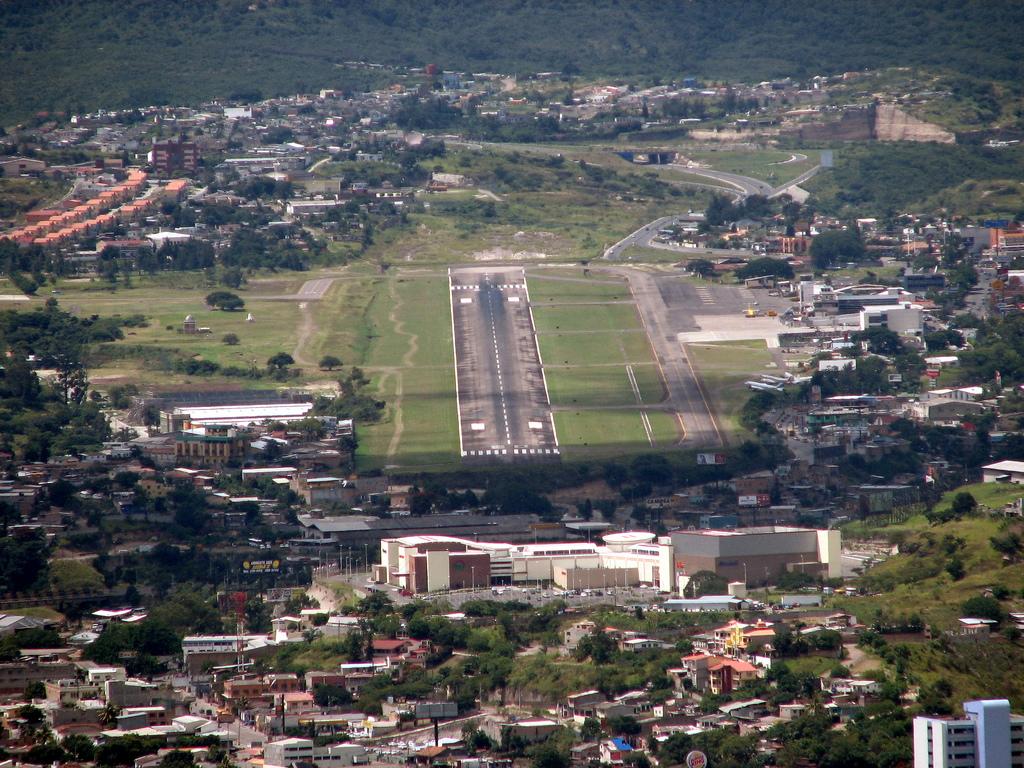 Tegucigalpa Honduras  city images : Tegucigalpa Honduras Image