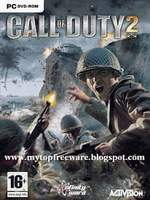 Call of Duty Download Free Games
