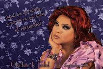 Lucia Romina Escobar es...