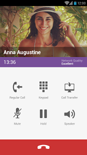 Viber Free Calls & Messages APK
