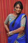 Bhanu Sri dazzling photo shoot-thumbnail-20