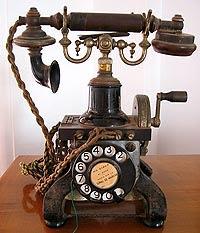 Deelname telefoonhoesje swap
