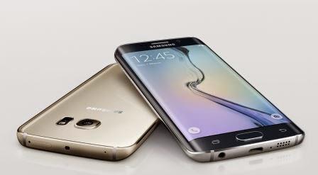 Ventas de Samsung en México