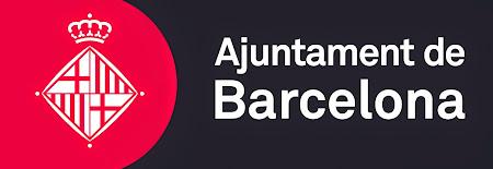 L'Ajuntament de Barcelona dóna suport a Gueopic