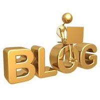Chandra Blog