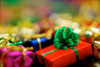 http://blogs.scientificamerican.com/literally-psyched/2012/01/04/the-psychology-behind-gift-giving-and-generosity/