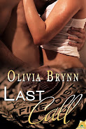 Last Call by Olivia Brynn