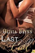 Last Call by Olivia Brynn