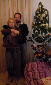 Dezembro 2010