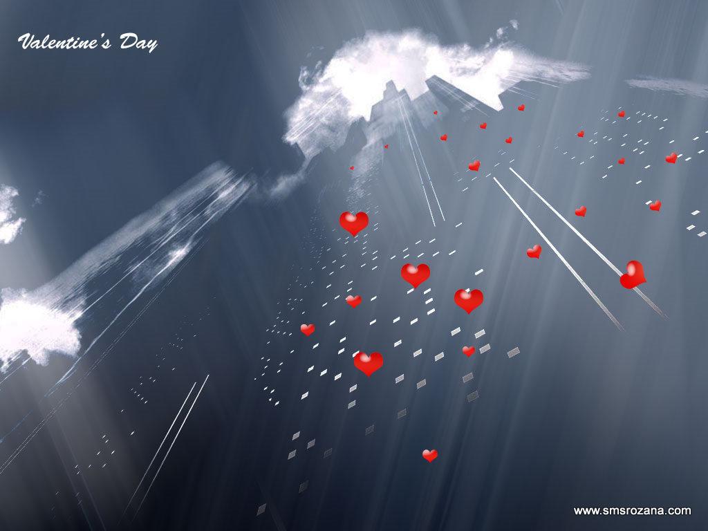 http://2.bp.blogspot.com/-gRlsAc1Yl4I/TVgnYRqWoBI/AAAAAAAAAlQ/Zh5DuwrSLWk/s1600/Happy-Valentine-day-wallpapers-6.jpg