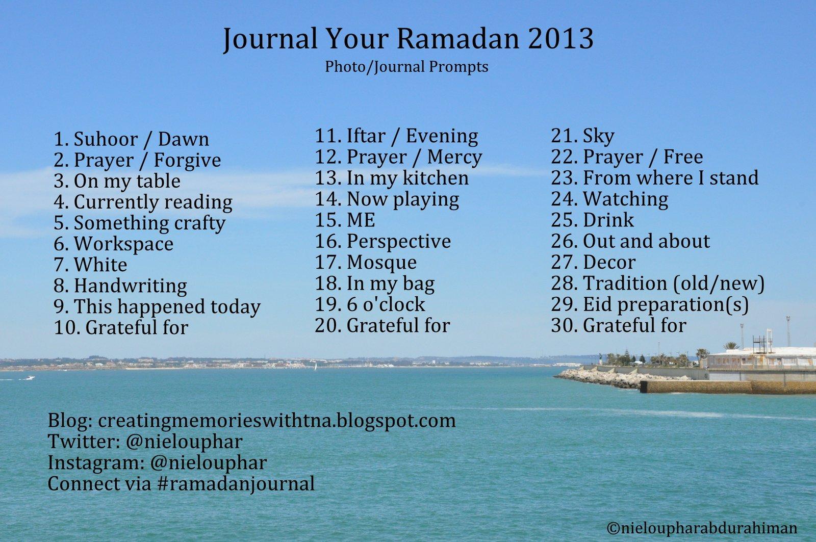 Popular 1 Day Ramadan Decor - rjsmall  2018_879468.jpg
