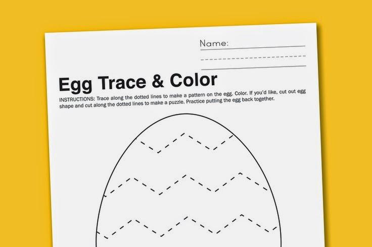 http://pagingsupermom.com/2012/03/eggcellent-preschooler-worksheet-activity/