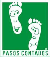 PASOS CONTADOS