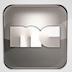 MC TV Canlı İzle